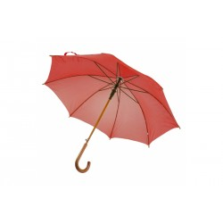 Parasol BritUmb
