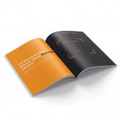 Katalogi klejone