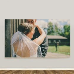 Canvas - fotoobraz