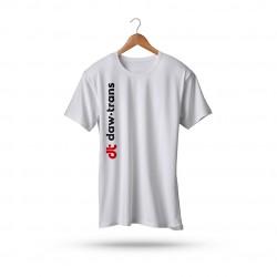 Koszulki DTG